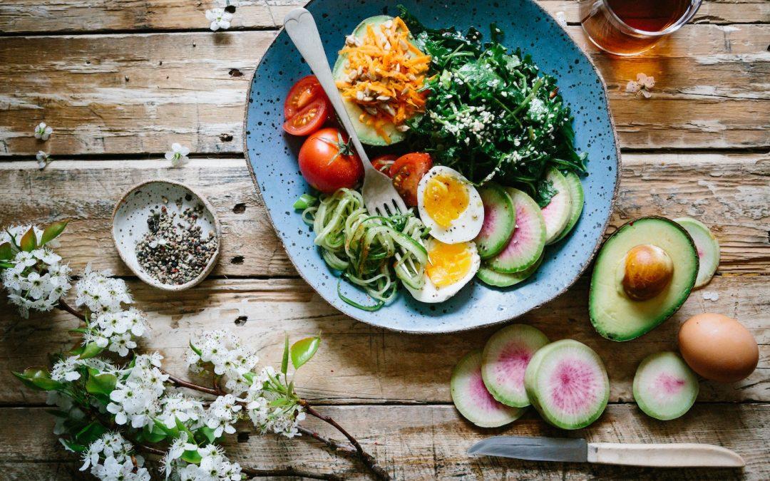 Comment savoir si un aliment est sain : le guide pratique