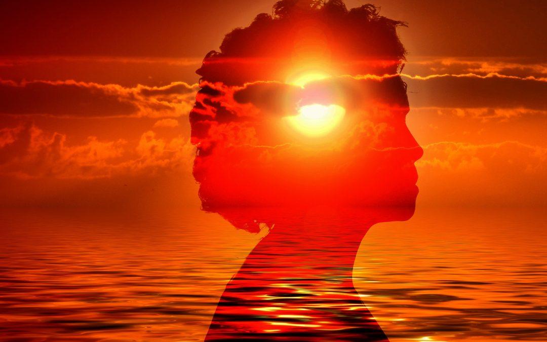 Améliorer sa santé avec la thérapie à la lumière rouge